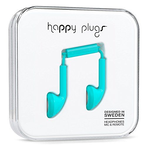 happy-plugs-7707-earbuds-turquoise