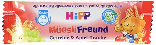 hipp-muesli-freund-getreide-und-apfel-traube-24er-pack-24-x-20-g