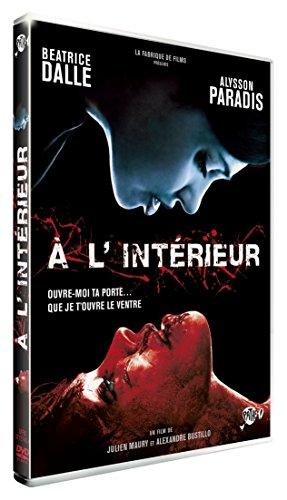 A l\'intérieur (Film) | ähnliche Filme & Beschreibung | filmewie.de