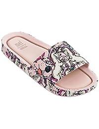 0463714f4870c Amazon.co.uk  12.5 - Flip Flops   Thongs   Girls  Shoes  Shoes   Bags