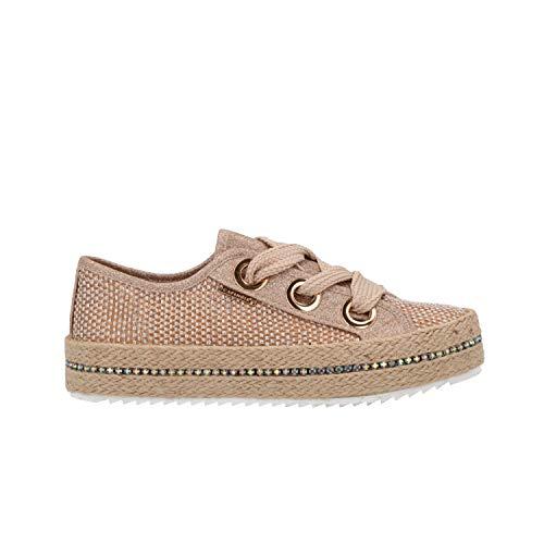 best website 4e29f b30ca Cafe noir sneakers | Opinioni & Recensioni di Prodotti 2019 ...