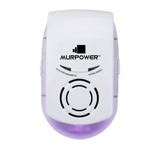 murpowerr-powerful-indoor-plug-in-pest-repeller-with-night-light-eliminate-all-types-of-insects-and-