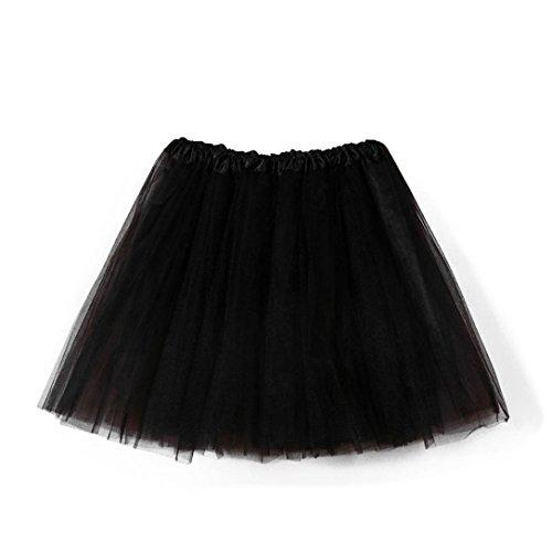 Nachdenklich Marke Neue Mädchen Tutu Rock Kinder Kleidung Ballett Kinder Pettiskirt Baby Mädchen Röcke Prinzessin Dance Röcke Für Mädchen Party Tragen Mutter & Kinder