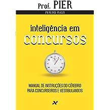 Caibalion Livro Ebook Download