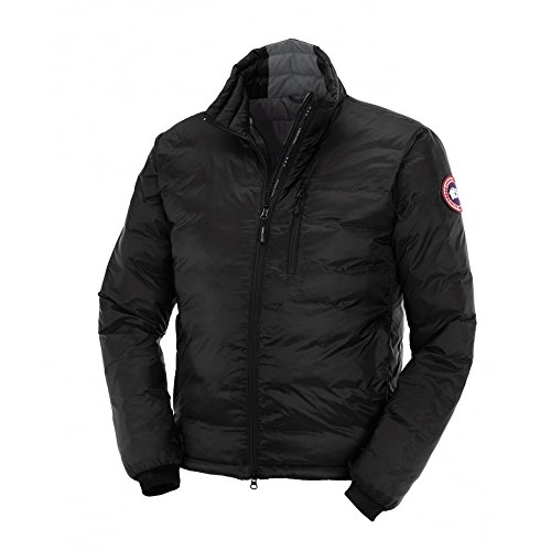 Canada-Goose-Lodge-Mens-Jacket