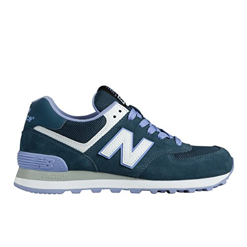 new-balance-wl-574-cpd-womens-suede-synthetic-trainers-navy-365-eu