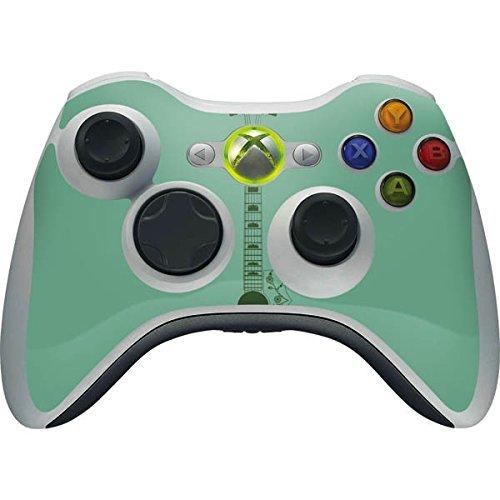 Xbox 360 Benutzerdefinierte UN-MODDED Regler