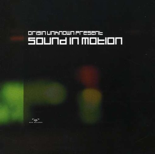 Origin-Unknown-Sound-in-Motion