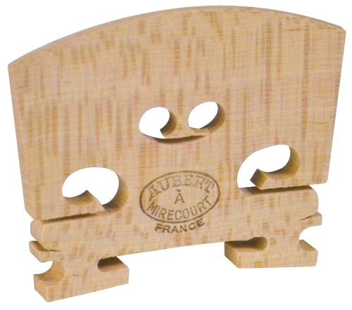 Aubert Violine Brücke Figured Select