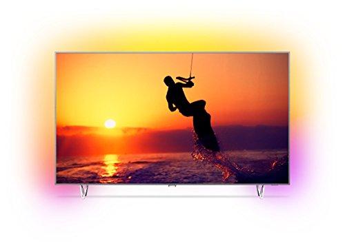 PHILIPS 65PUS8102/12 164cm (65 Zoll) 4k Fernseher - 2