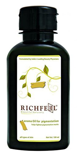 richfeel-belle-naturellement-aroma-oil-pigmentation-tous-types-de-peaux-35-ounce
