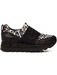 Amazon.it: cafènoir Cafe'Noir Sneaker Scarpe da donna