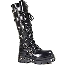 : Stiefel & Stiefeletten Boots