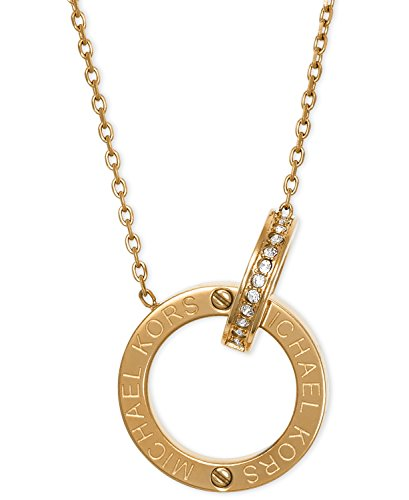 michael-kors-womens-necklace-mkj4678710