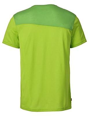 Vaude Herren Sveit T-Shirt