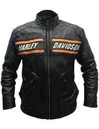 a340c6e50652 Amazon.it: 2XS - Giacche e cappotti / Uomo: Abbigliamento