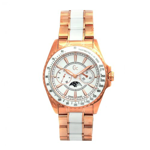 GUESS 53000M1  Analog Watch For Unisex