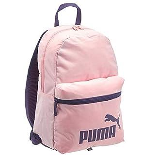 41FD7IYQ%2B0L. SS324  - Puma Phase Mochila, Unisex Adulto