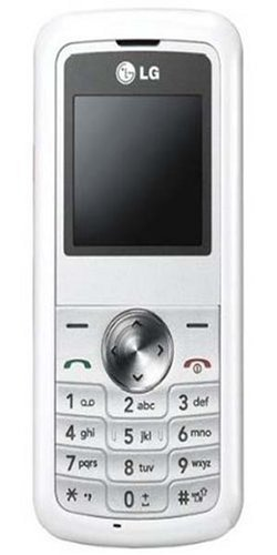 lg-kp100-t-mobile-pay-as-you-go-mobile-phone