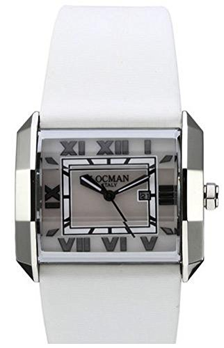 Locman 023200MWNNKCRAW_wt Women's Wristwatch