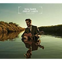 Great Lakes Deluxe by John Smith (2014-07-29)