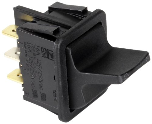 vita-mix-15764-variable-high-low-switch