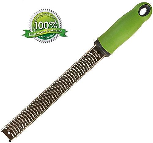 zester-grattugia-multifunzione-in-acciaio-inox-con-ergonomica-maniglia-verde-agrumi-grattugia-formag