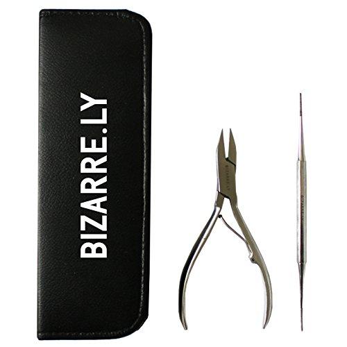 professional-bizarrely-high-quality-ingrown-toenail-kit-pedicure-tools-for-nail-treatment-easily-fix