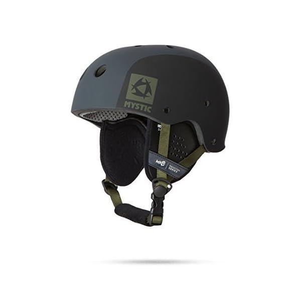multisport helmet