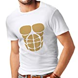 T shirts for men