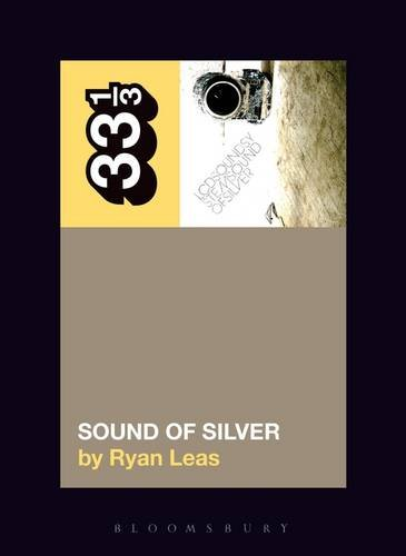 lcd-soundsystems-sound-of-silver-33-1-3