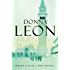 Friends In High Places: (Brunetti 9) (Commissario Brunetti) (English Edition)