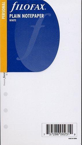 filofax-feuilles-notes-uni-blanc-taille-ff-132451personnel
