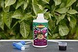Shehri Kisaan Pure Neem Oil - 100 ml- Enhanced with Organic Supplements  