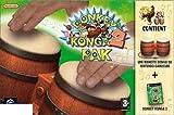 Cheapest Donkey Konga 2 - Solus on GameCube