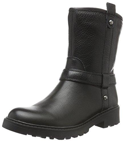geox-madchen-j-casey-girl-a-biker-boots-schwarz-blackc9999-33-eu
