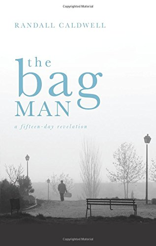The Bag Man Cover Image