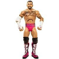 WWE - Figura Articulada CM Punk (Serie Summer Slam)