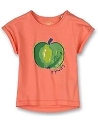 Sanetta Baby - Mädchen T-Shirt 113607