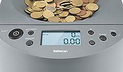 Safescan 1450 EUR - Automatischer