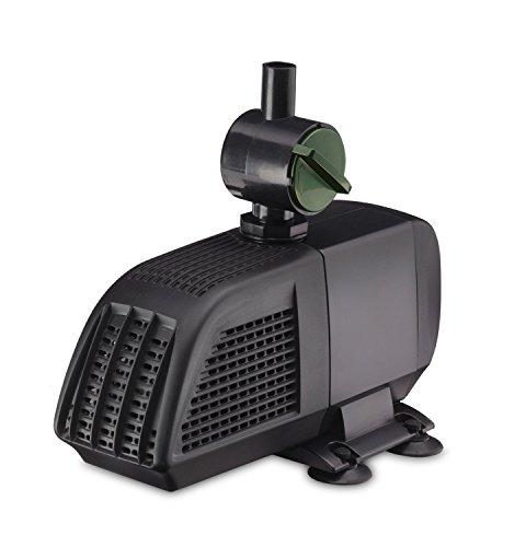 Blagdon Minipond Pump, 900 (Pond...