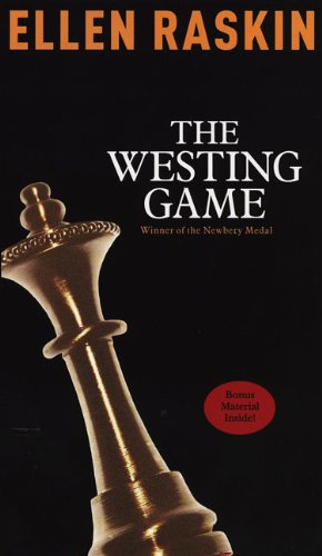 The Westing Game (Revised Edition)