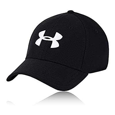 Under Armour Men's Blitzing