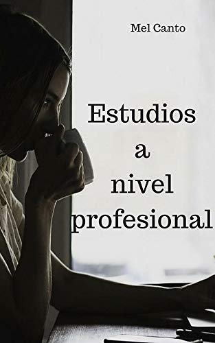 ESTUDIOS A NIVEL PROFESIONAL