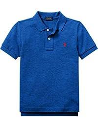 60a4ab1c1 Amazon.co.uk  Ralph Lauren - Boys  Clothing