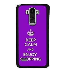 ifasho Designer Phone Back Case Cover LG G4 Stylus :: LG G4 Stylus H630D H631 H540 ( American Football Cham Art )