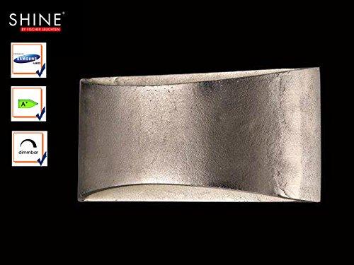 lampara-de-pared-de-2-lucesde-shine-aluminio-niquel-antiguo