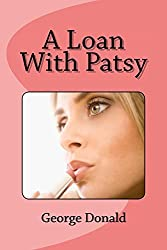 A Loan With Patsy