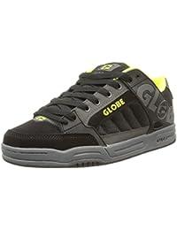 GlobeTilt, Zapatillas de Skateboarding Hombre