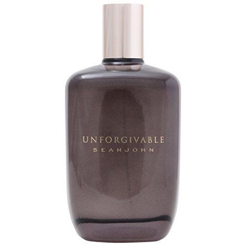 sean-john-unforgivable-eau-de-toilette-spray-125ml